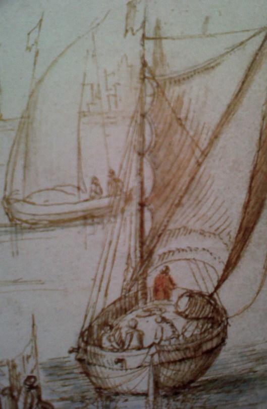 Jan_Brueghel_il_vecchio_disegno_barche